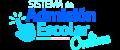 2018_sistema_de_admision_escolar_sae