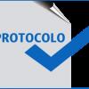 consulta_protocolo