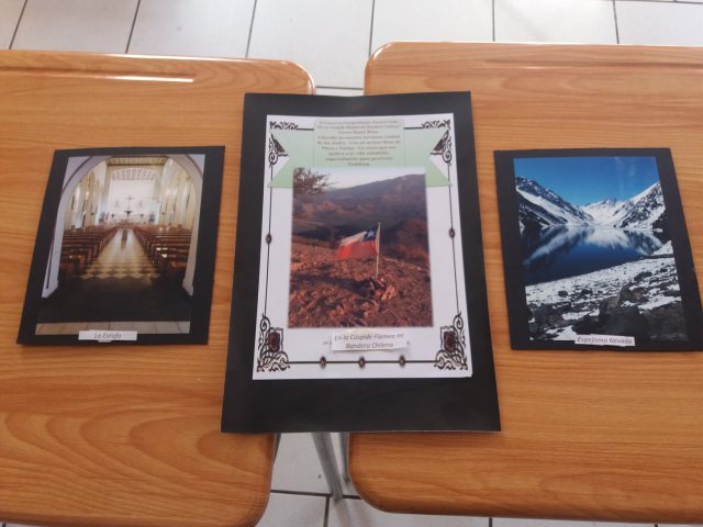 2do Concurso Fotografiemos nuestro valle