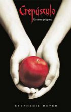 1. Crepusculo