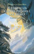 10.- El libro de los cuentos