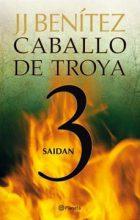 3.- Saidan