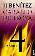 4.-Nazaret