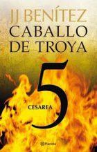 5.-Cesarea