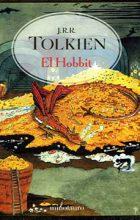 5.-el hobbit