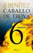 6.-Hermon