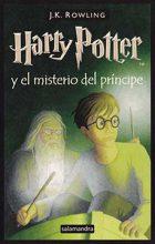 6.-el misterio del principe