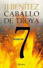 7.-Nahum