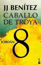 8.-Jordan