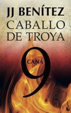 9.-Cana