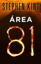 Area 81
