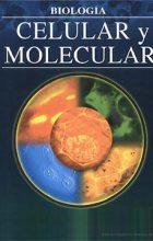 Celular y molecular