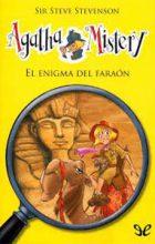 El enigma del Faraon