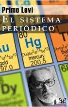 El sistema periodico