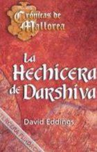 La hechicera de Darshiva