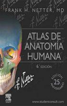 atlas de la anatomia humana