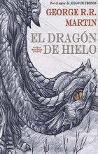 el dragon de hielo
