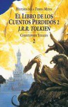 el libro de los cuentos perdidos 2