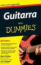 guitarra para...