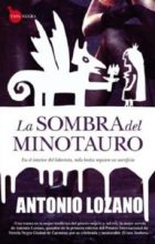 La Sombra del Minotauro